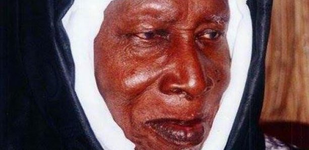 Rappel à Dieu du Khalife Général des Layennes Baye Abdoulaye Thiaw Lahi