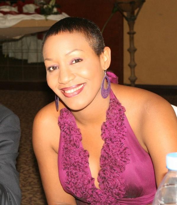 Incroyable! L'époux d'Aminata Tall demande la main de Sarah Cissé, son oncle Ousmane Barry « annule » l'union 48 heures plus tard