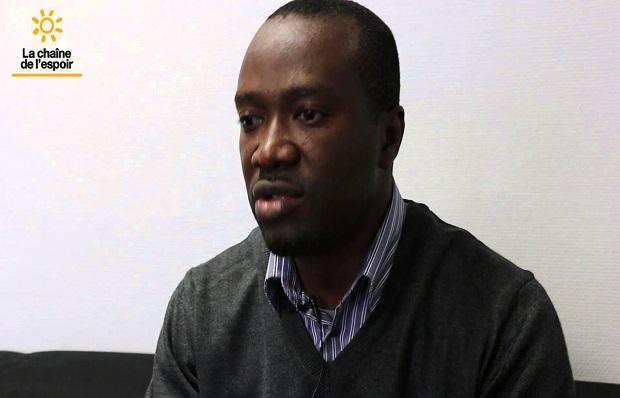 Dr Cheikh Tacko Diop, Directeur de l'hôpital De Fann : «les patients en réanimation n'ont jamais été vaccinés contre la Covid-19»