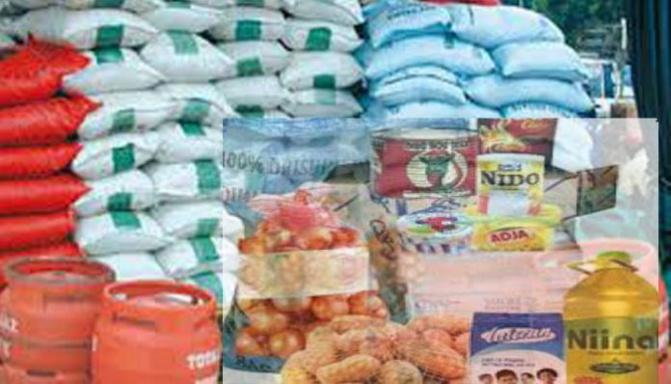 Sénégal: L'inflation au plus haut sommet depuis 11 mois