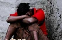 Keur Massar : Un père de famille viol et engrosse sa fille de 14 ans