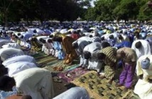 Saint-Louis : Un fils de Mame Cheikh Anta Mbacké parrain du Magal des « deux rakas »