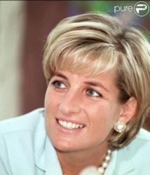 17 ans aprés sa mort, nouvelles révélation sur Diana: « Lady Di était vraiment méchante avec Charles »