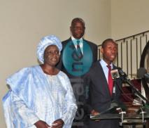 Directeur de cabinet de Macky : Abdoul Aziz Tall rattrapé par son passé à la Lonase