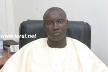 Accusé de favoriser « sa » société Soserna, Aly Ngouille Ndiaye rompt le silence