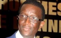 Qui est Amadou Bâ, le nouveau ministre des Finances du Sénégal?