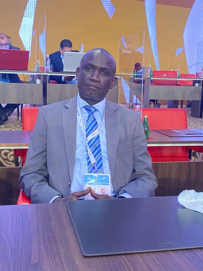 Secteur postal ouest-africain: Le Sénégal et l'ARTP aux commandes du Secrétariat exécutif de la CEPEAO