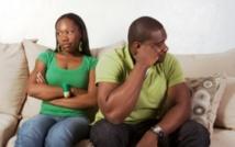 Inceste : cette femme veut épouser son fils parce qu'elle est enceinte de lui