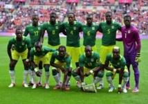 SENEGAL- OUGANDA Un pas vers la cour des grands