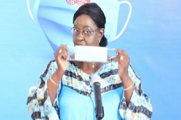 Menace des virus de Marbug et du Choléra, Dr. Marie Khémesse rassure: Le Sénégal a déjà son plan de riposte