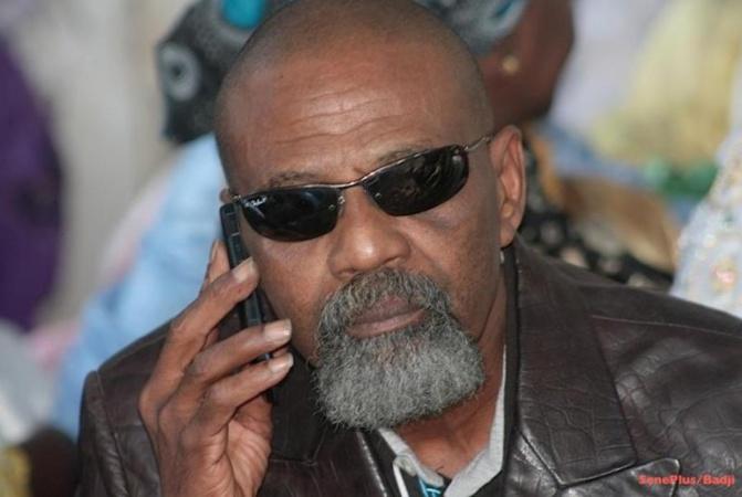 Evacuation supposée par Macky Sall: Pape Samba Mboup dément Guy Marius et annonce une plainte