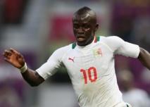 """Sadio Mané : """"On doit éviter ce genre de match si on veut aller loin"""""""