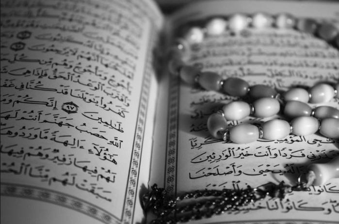 Medina Baye: Le Saint Coran récité 313 fois pour contrer la Covid-19