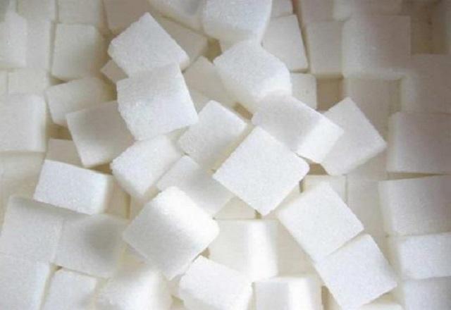 Tension sur le marché du sucre : La Cnts demande des explications de la Direction du commerce intérieur