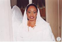 Mariage de Vip / Me Nafissatou Diop: « C'est vous qui me l'apprenez»