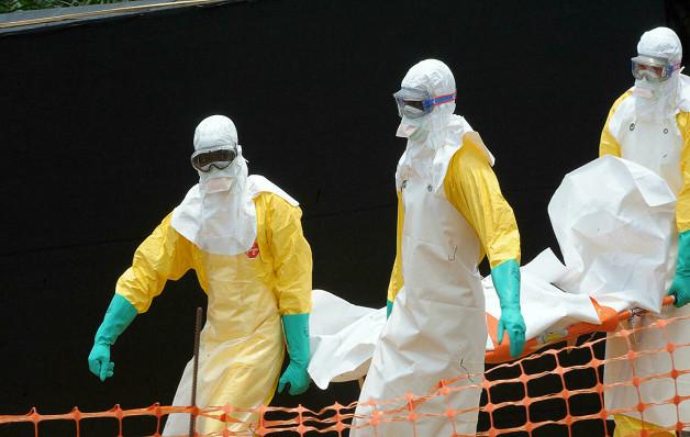 Détection d'un cas de fièvre Ebola à Abidjan: La déclaration du gouvernement ivoirien