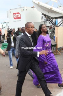 Le jour où Abdoul Mbaye a failli démissionner
