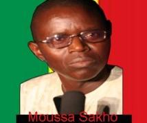 Gestion 2012 du ministère de l'Enseignement technique : Scandale autour d'un marché de 600 millions