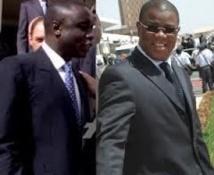 Un groupe parlementaire en gestation : Idy et Baldé se liguent contre Macky