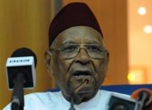 Amadou Macktar Mbow introduit le Cours inaugural de l'Université du 3e âge du Sénégal (Unitra)