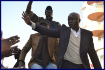 Décision du Secrétariat rendue publique avant l'heure, sortie d'Abdourahmane Diouf… : Rewmi dans tous ses états