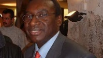 Mouvement d'humeur des prisonniers du Camp pénal : Me Sidiki Kaba envoie une équipe d'enquête sur place