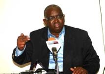 Nomination d'un homme politique au ministère de l'Intérieur : Abdou Latif Coulibaly répond à Ibrahima Fall…