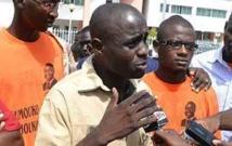 Affaire Bara Gaye : Les jeunes de Rewmi taclent Macky et se disent prêts à mener le combat avec les liberaux pour sa libération