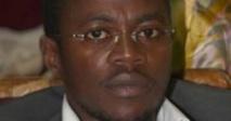 Visite de Thierno Bocoum à Bara Gaye : Abdou Mbow demande à Rewmi de s'occuper de ses propres problèmes…