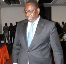 Bataille autour de l'Apix, Impots, Snr et Douanes : Une armée de marabouts à Dakar