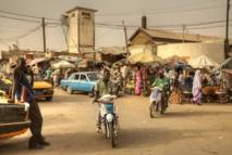 Le Saloum doit se réveiller : Usines fermées, Port fermé, ville sale et la pauvreté qui tue…