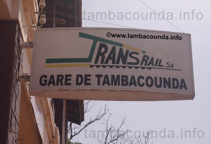 Chemin de fer Dakar-Tambacounda: Offre du Canada pour la relance à près de 2000 milliards FCfa