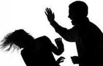 Keur Mbaye Fall : Le logeur casse le doigt de l'épouse de son locataire