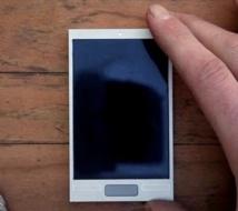Vidéo: Phonebloks, un téléphone qui ne meurt jamais, une révolution.
