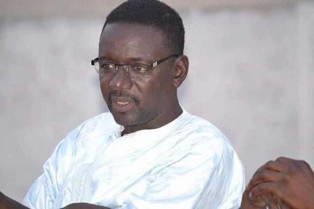 Justice pour Samba Amadou Sarr : Une exigence des jeunes de Pikine