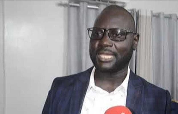 Tension pré-électorale: A Mbao, la virulence et le radicalisme de plus en plus présents dans le discours …
