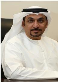 Emirates annonce une nouvelle nomination en Afrique de l'Ouest et du Nord