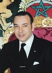 Le Roi du Maroc, ardent défenseur des droits des migrants