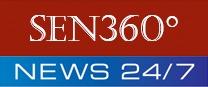 www.sen360.com voit le jour !