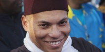 Traque des biens mal acquis : L'expert n'a nulle part conclu que les 99 milliards sont à Karim Wade