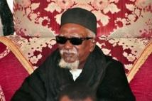 [Audio] Message du Khalife Général des mourides, Serigne Cheikh Sidy Mokhtar Mbacké, aux Sénégalais