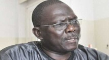 Renouvellement du bureau de l'Assemblée : Moustapha Diakhaté sur siège éjectable ?
