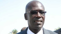 "[Audio] Seydou Guèye : ""Le seul souci d'Idrissa Seck est de diriger le Sénégal"""