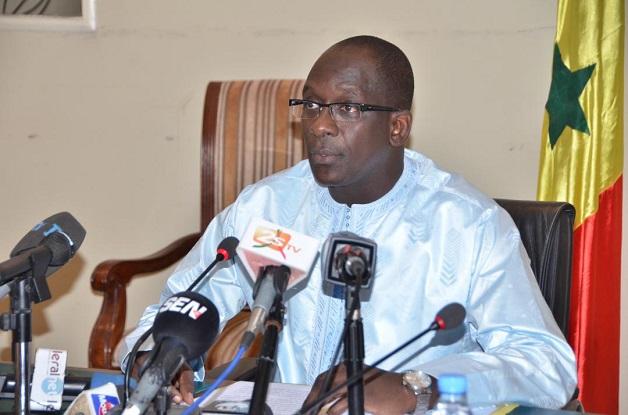 Ouverture de la 71e session de l'OMS. Le Sénégal et l'Ethiopie désignés pour siéger au Conseil exécutif