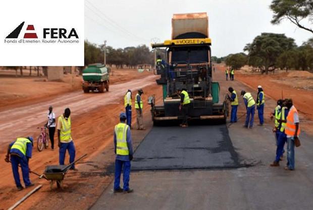 Vélingara: Les travailleurs de FERA tirent sur Ibrahima Barry, le Secrétaire général du Rcd