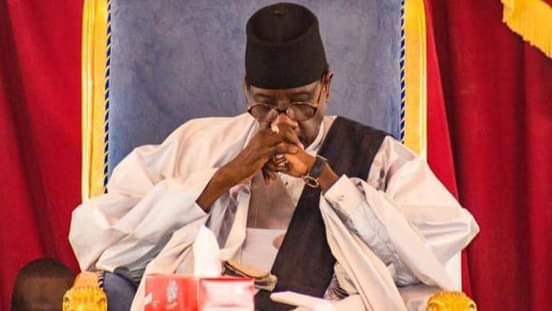 Tivaouane / Affaire Baye Katim Touré: La maison de Serigne Moustapha Sy quadrillée