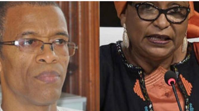 Récurrence des différends entre la ville de Dakar, l'Etat et certaines collectivités: le flou de l'Acte iii refait surface