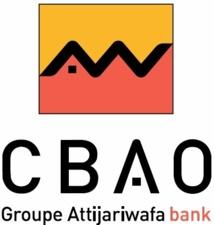 Dénonciation calomnieuse : La Cbao porte plainte contre le patron des Ciments du Sahel  Latfallah Layousse