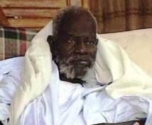 Contentieux foncier feu Serigne Saliou Mbacké-Aliko Dangote : Un scandale d'Etat