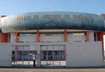 6 mois ferme contre A. C. Diop : Elle avait ébouillanté les parties génitales de son mari